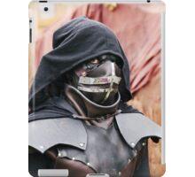 Monsters against Hobbits  9  Olao-Olavia by Okaio Créations fz 1000  c (h) iPad Case/Skin
