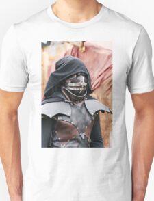 Monsters against Hobbits  9  Olao-Olavia by Okaio Créations fz 1000  c (h) Unisex T-Shirt