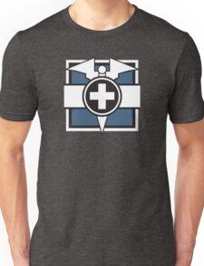 Doc Operator Icon Unisex T-Shirt