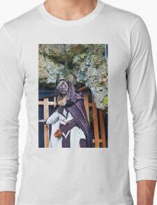 Monsters against Hobbits  10  Olao-Olavia by Okaio Créations fz 1000  c (h) Long Sleeve T-Shirt