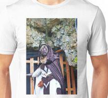 Monsters against Hobbits  10  Olao-Olavia by Okaio Créations fz 1000  c (h) Unisex T-Shirt