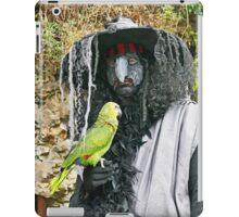 Monsters against Hobbits  11  Olao-Olavia by Okaio Créations fz 1000  c (h) iPad Case/Skin