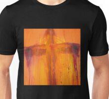 CROSS 2 Unisex T-Shirt