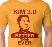 KIM 3.0 Unisex T-Shirt