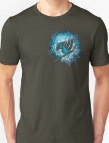 fairy tail energy T-Shirt