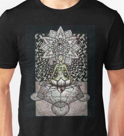 Blend Unisex T-Shirt