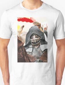 Monsters against Hobbits  14  Olao-Olavia by Okaio Créations fz 1000  c (h) Unisex T-Shirt