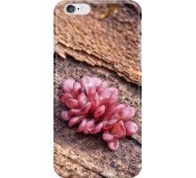 gummy bouquet iPhone Case/Skin