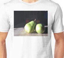 What a pear! Unisex T-Shirt