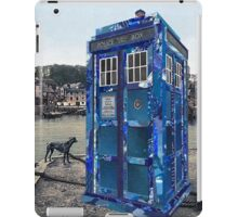 A Snapshot In Time iPad Case/Skin