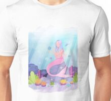 Bettamaid Unisex T-Shirt
