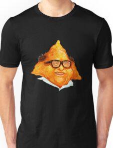 DANNY DEVITO Unisex T-Shirt