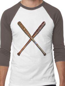 Best baseball Bats Men's Baseball ¾ T-Shirt