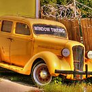 yellow  classic used for advertising-full by henuly1