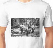 Deere In The Woods BNW Unisex T-Shirt
