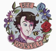 Bee Yourself T-Shirt