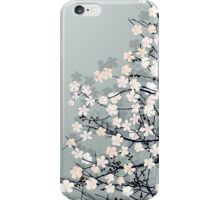 Spring time iPhone Case/Skin