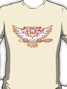 Team Hedwigs T-Shirt