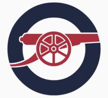 Arsenal Mod by guners