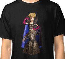 ALASKA - ALL STARS 2 Classic T-Shirt