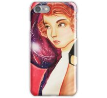 Far Far Away iPhone Case/Skin