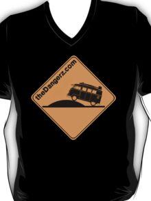 Dangerbus T-Shirt