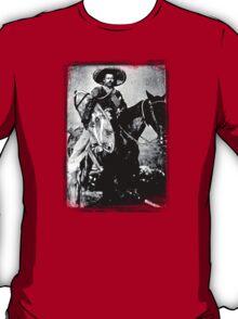 Siete Leguas T-Shirt