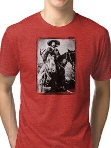 Siete Leguas Tri-blend T-Shirt