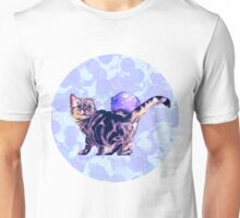 Have you seen my balloon? Unisex T-Shirt