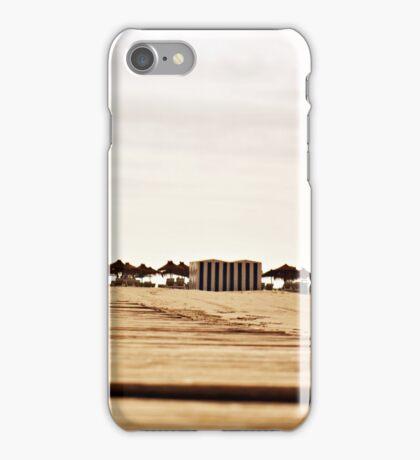 Valencia iPhone Case/Skin
