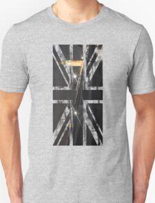 LDN Unisex T-Shirt