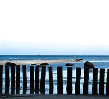 OSTSEE by PIMPINELLA