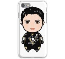 Sidney Crosby iPhone Case/Skin