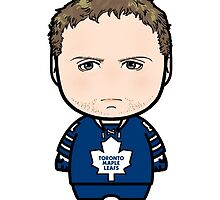 Phil Kessel by rellicgin