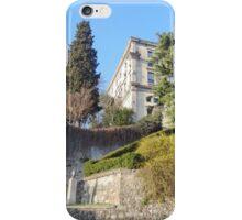 Beautiful corner iPhone Case/Skin