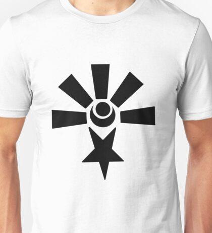 T2 Unisex T-Shirt