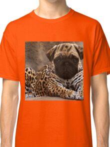 Chug Classic T-Shirt