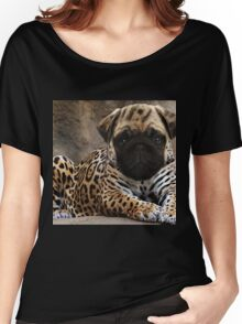 Chug Women's Relaxed Fit T-Shirt
