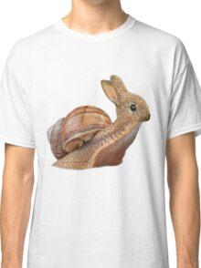 Snabbit Classic T-Shirt