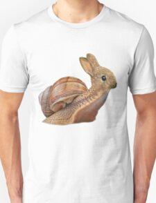 Snabbit Unisex T-Shirt