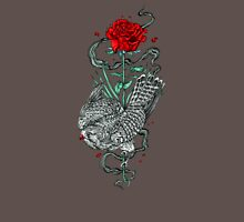 The Rose Unisex T-Shirt