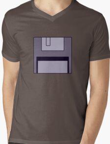 Ancient Technology Mens V-Neck T-Shirt