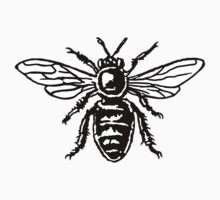 Honey Bee Kids Clothes