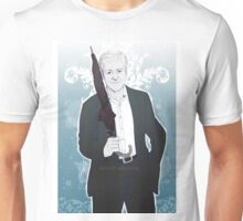 Mystrade - Typical Items - Greg Unisex T-Shirt