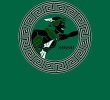 Hermes- The Messenger God Unisex T-Shirt