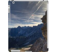 One standing out... iPad Case/Skin