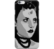 Brood iPhone Case/Skin