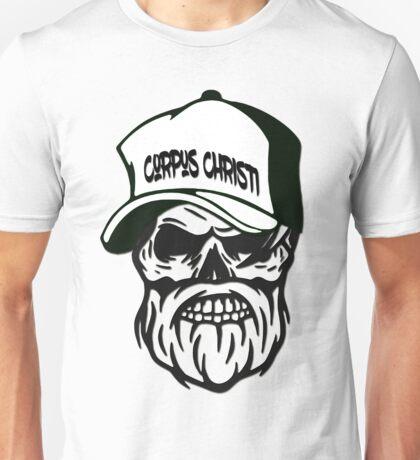 Corpus Christi Unisex T-Shirt
