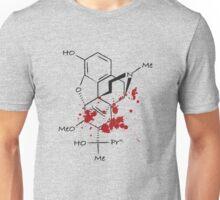 M99 - The Formula Unisex T-Shirt