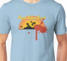 Royal Palms Resort Banoi Unisex T-Shirt